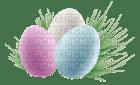 Kaz_Creations Deco Easter