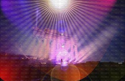 acropolis  original backgrounds, painting,digital art by tonydanis