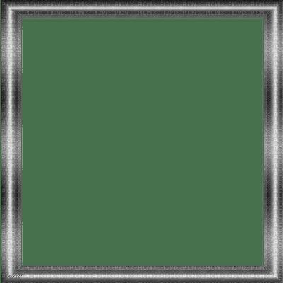 frame-silver