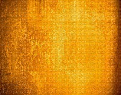 gold fond
