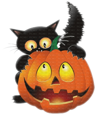 Image result for picmix/English/halloween images