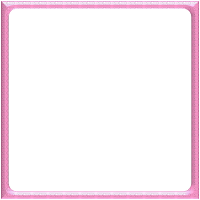 munot rahmen rosa pink frame rose cadre picmix. Black Bedroom Furniture Sets. Home Design Ideas