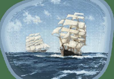 patymirabelle paysage bateau