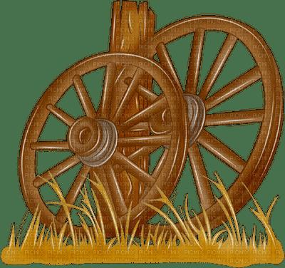 Salomelinda western !