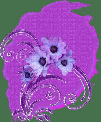 minou-flower-purple