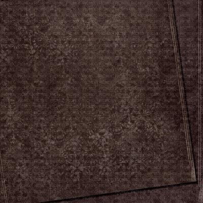 minou-brown-brun-marrone-background-sfondo-bakgrund