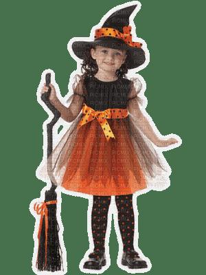 halloween child enfant