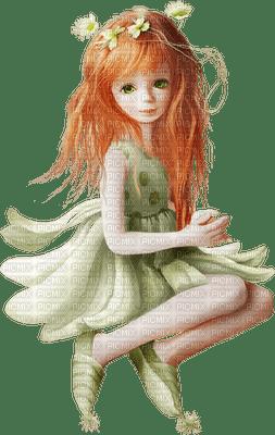 Kaz_Creations Dolls Fairy