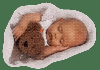 bebe peluche baby teddy