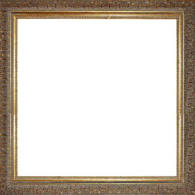 frames three katrin
