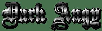 darkangy logo