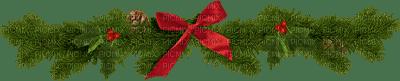 minou-christmas-deco