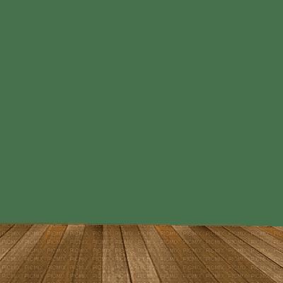 floor anastasia