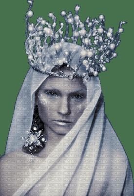 Femme reine des glaces poppy picmix - Robe reine des glaces ...