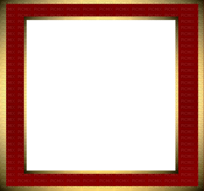 Frame Red Gold Frame Red Gold Picmix
