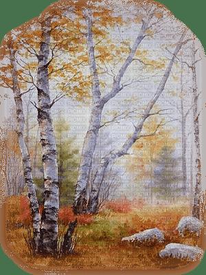 arbres/trees