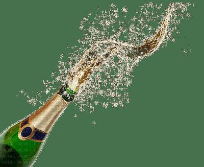 Champagne.Bonne Année.New Year.Celebration.Deco.Party.Año Nuevo.Victoriabea