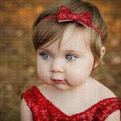MMarcia fundo garota bebe