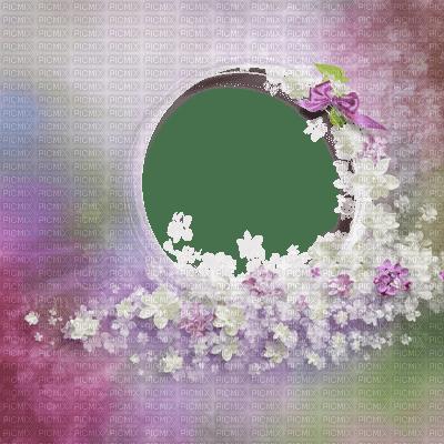 Kaz_Creations Deco  Backgrounds Background Colours Frames Frame