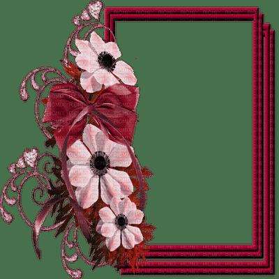 frames five katrin