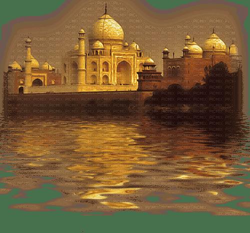 temple Inde, deko,tube.gold, Pelageya