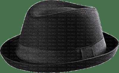 Kaz_Creations Hat Hats Fashion