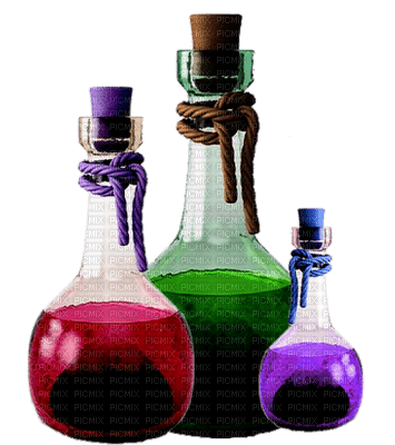 potion-gothic-witch-mystery-fée