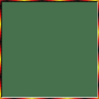 frame - Nitsa 22