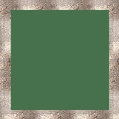minou-frame-beige