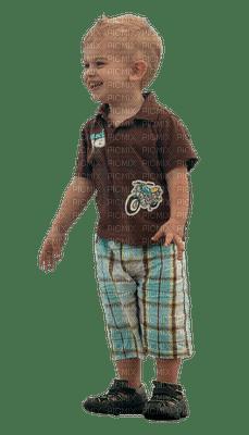 Kaz_Creations  Baby Enfant Child Boy