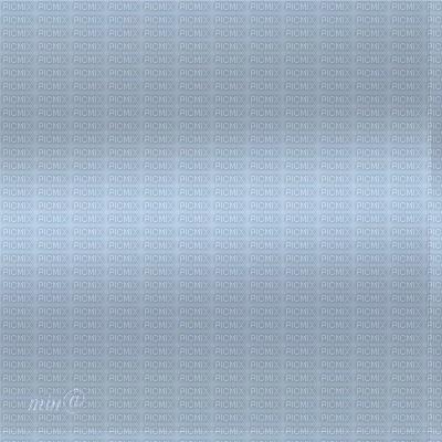 Bg-blue-blank-400x400