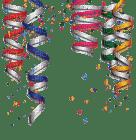 Kaz_Creations Deco Birthday Confetti
