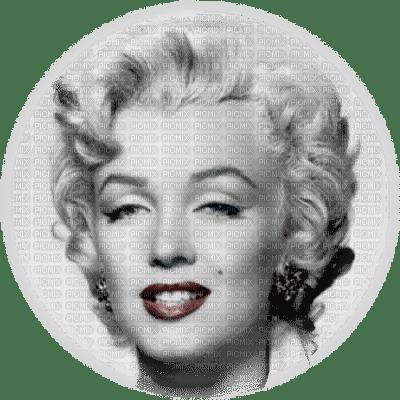 Tube Marilyn Monroe