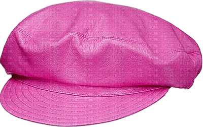 Kaz_Creations Hat Hats Fashion