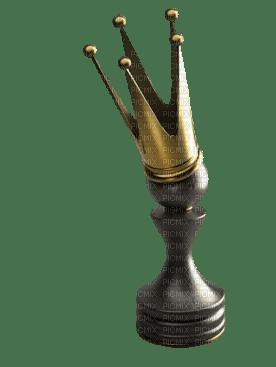 chess pawn, sunshine3