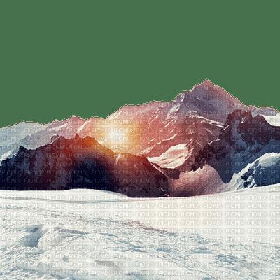 Montagne Danna1