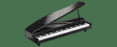 Kaz_Creations Furniture Piano
