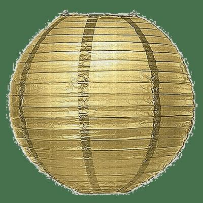 Lampe chinoise.Chinese lamp.Victoriabea
