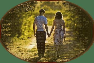 Kaz_Creations Couples Couple