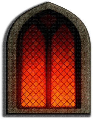 window goth fenetre - PicMix