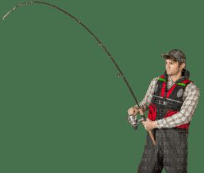 fisherman-Nitsa P