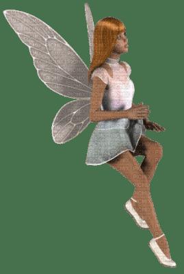 tube femme fée