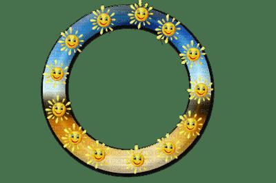 Frame sol
