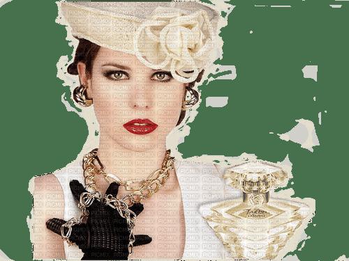 femme,fille,visage, glamur,parfum,Orabel