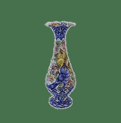 vase - Iranian handy craft