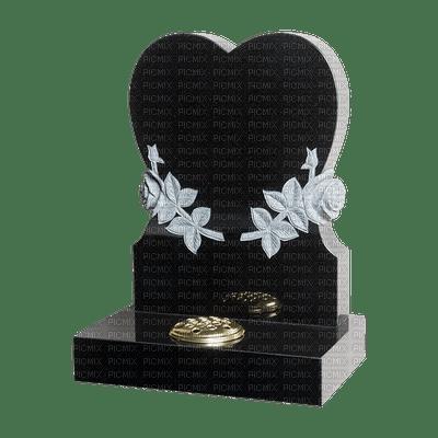 Kaz_Creations Headstone