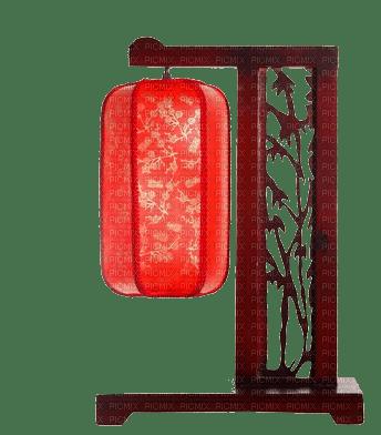 lampe chine- salon de thé- antique