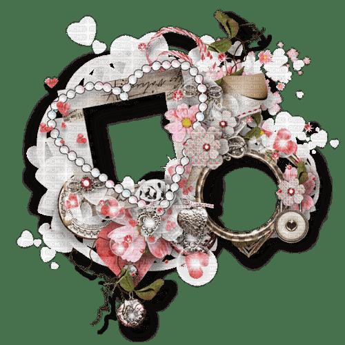 scrap  ❤️ elizamio