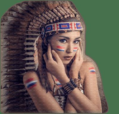 indienne.Cheyenne63