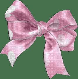 Kaz_Creations Valentine Deco Love Ribbon
